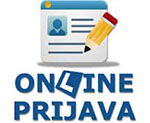 ONLINE-PRIJAVA1