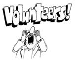 volontiranje4