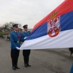 Neradni dan povodom Dana državnosti Srbije