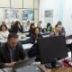 Predstavljanje novih profesora Fakulteta na kolegijumu Future