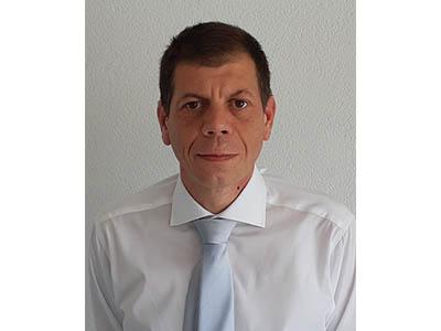 DR IVAN LOVRE