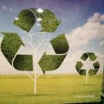Praktična nastava iz predmeta Upravljanje resursom otpada