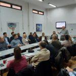 """Održana konferencija """" Ekoremedijacija – inovacije, ekonomski aspekti i implementacija u praksi """""""